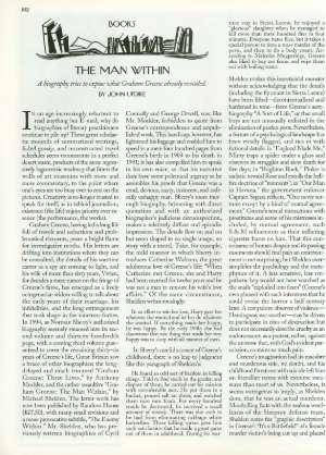 June 26, 1995 P. 182