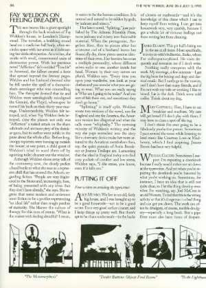 June 26, 1995 P. 57