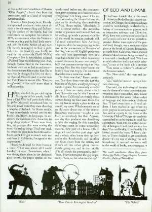 June 26, 1995 P. 58