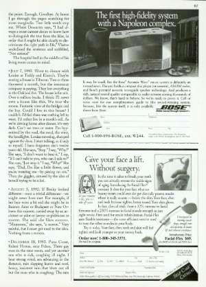 June 26, 1995 P. 86