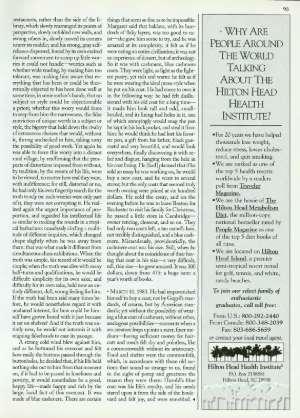 June 26, 1995 P. 92