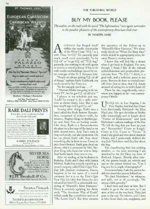 June 26, 1995 P. 97