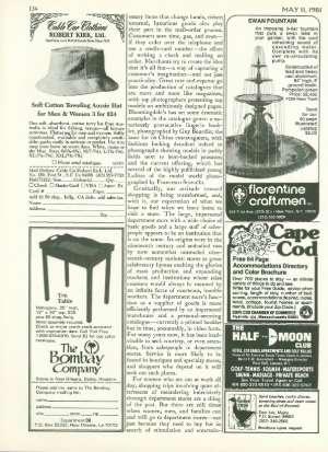 May 11, 1981 P. 135