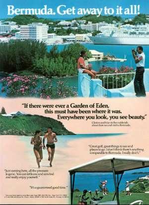 May 11, 1981 P. 136