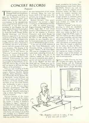 May 11, 1981 P. 145