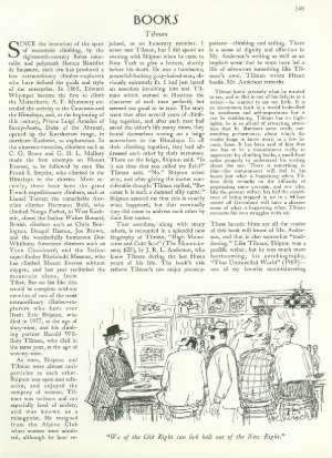 May 11, 1981 P. 149