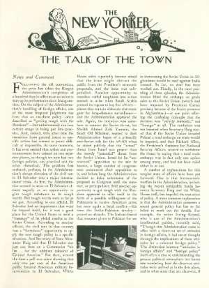 May 11, 1981 P. 29