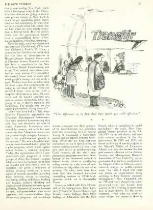 May 11, 1981 P. 30