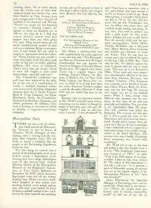 May 11, 1981 P. 32
