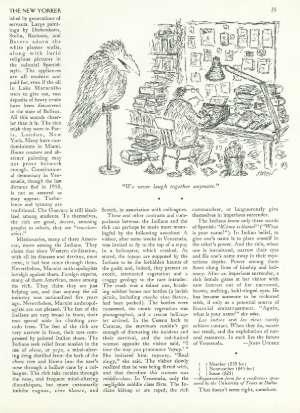 May 11, 1981 P. 34