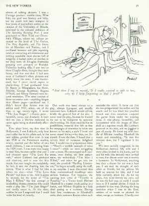 May 11, 1981 P. 38