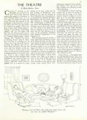 May 11, 1981 P. 71