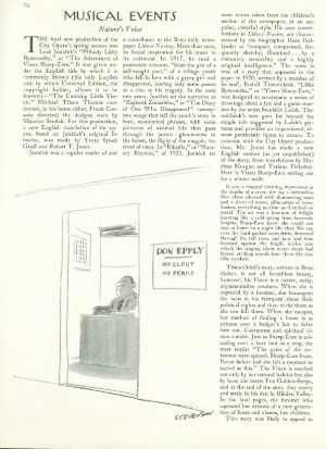 May 11, 1981 P. 76