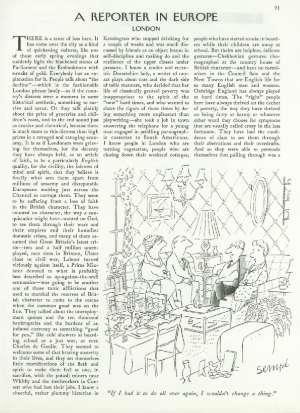 May 11, 1981 P. 91