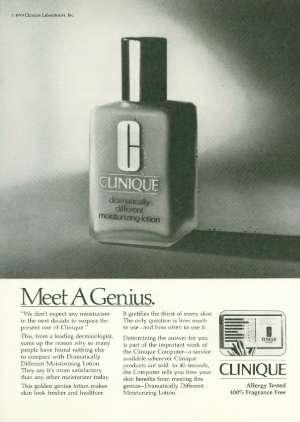 January 14, 1980 P. 23