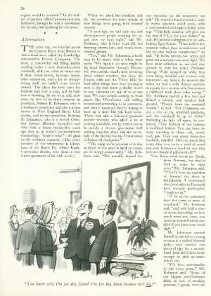 January 14, 1980 P. 24