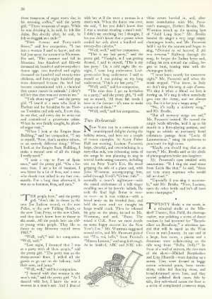 January 14, 1980 P. 26