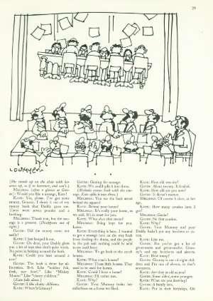 January 14, 1980 P. 28