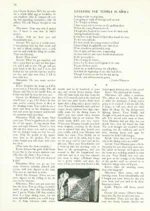 January 14, 1980 P. 30