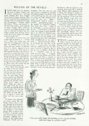 January 14, 1980 P. 35