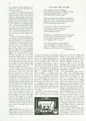 January 14, 1980 P. 36