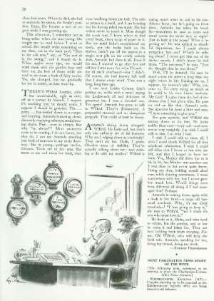 January 14, 1980 P. 39
