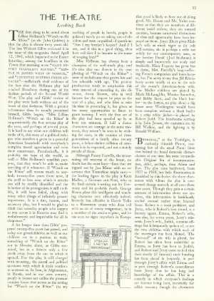 January 14, 1980 P. 55