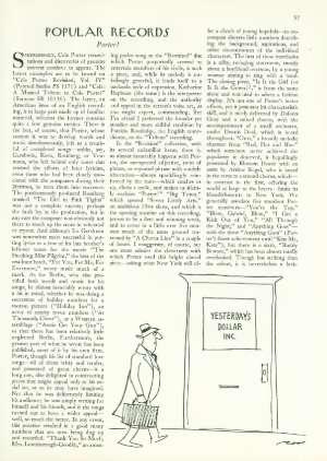 January 14, 1980 P. 57