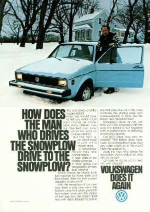 January 14, 1980 P. 65