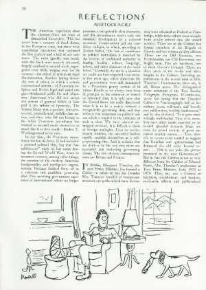 January 14, 1980 P. 70