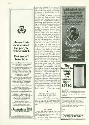 January 14, 1980 P. 79
