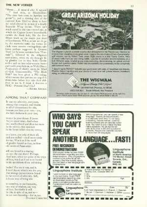 January 14, 1980 P. 83