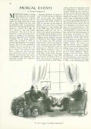 January 14, 1980 P. 84