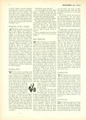 December 26, 1931 P. 8