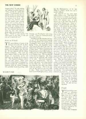 December 26, 1931 P. 10