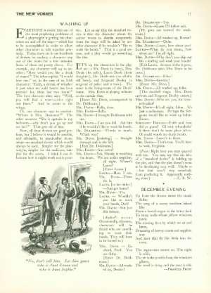 December 26, 1931 P. 17