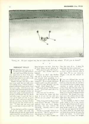 December 26, 1931 P. 22