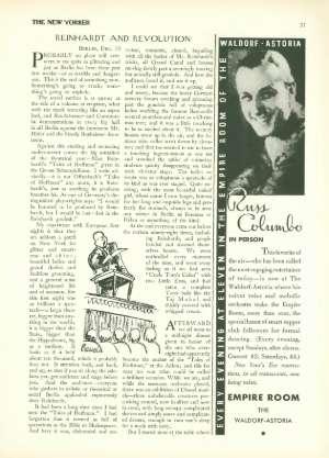 December 26, 1931 P. 36