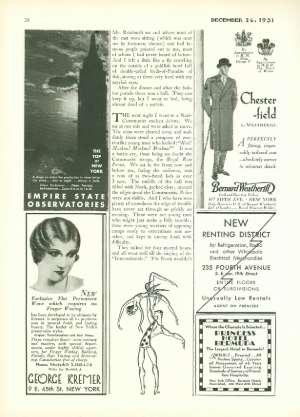 December 26, 1931 P. 39