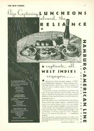 December 26, 1931 P. 40