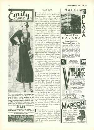 December 26, 1931 P. 42
