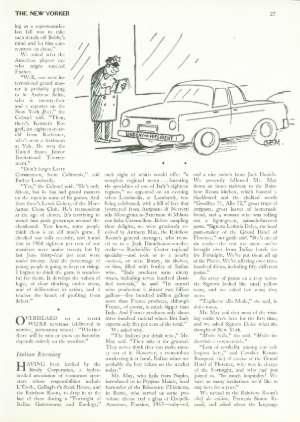 February 12, 1972 P. 27
