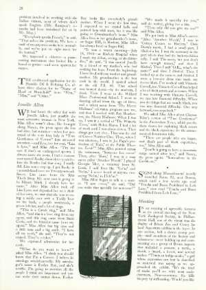 February 12, 1972 P. 28