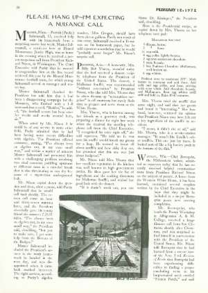 February 12, 1972 P. 30