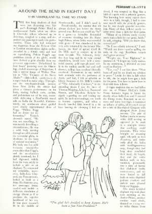 February 12, 1972 P. 32