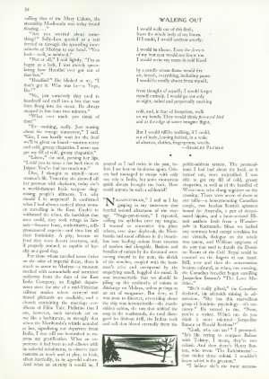 February 12, 1972 P. 34