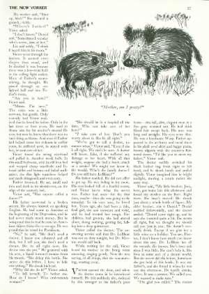 February 12, 1972 P. 36