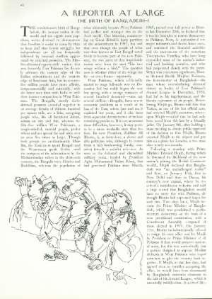 February 12, 1972 P. 40