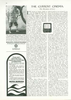 February 12, 1972 P. 84