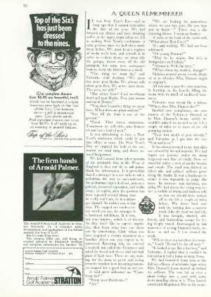 February 12, 1972 P. 92